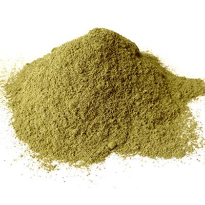 Green Horn Kratom Powder - DragonKratom.com
