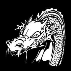Dragon Kratom